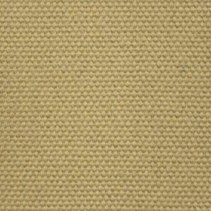 18oz Canvas FCF Superdry Sand 21668 waxed cotton textile for waxed luggage and accessories
