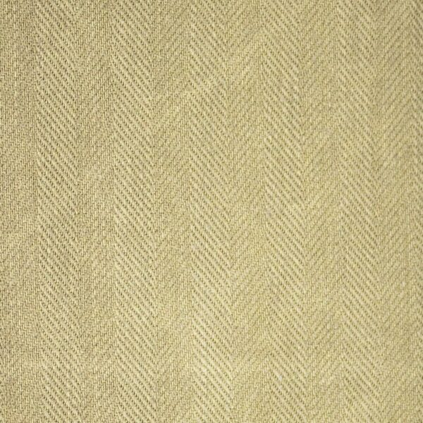 H140 Hybrid/Aero Dusky Green 51162 waxed cotton textile for waxed jacket, footwear, apparel and accessories