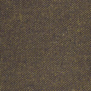 NC400 Hybrid/Aero Black Gold 61606 waxed cotton textile for waxed jackets, apparel, footwear, luggage and accessories