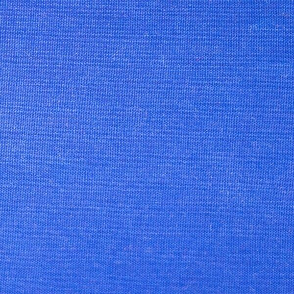 P140 Hybrid/Aero Royal 11558 waxed cotton textile for waxed jackets, apparel, luggage, footwear and accessories