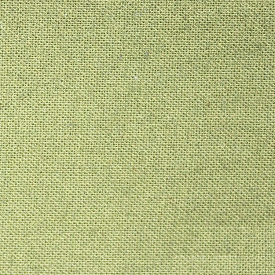 P156 WR Anti-Pill Sage 51217 waxed cotton textile for waxed jackets and apparel