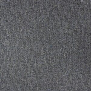 P200 Alchemy Royal 1723 waxed cotton textile for waxed jackets, apparel, luggage and accessories