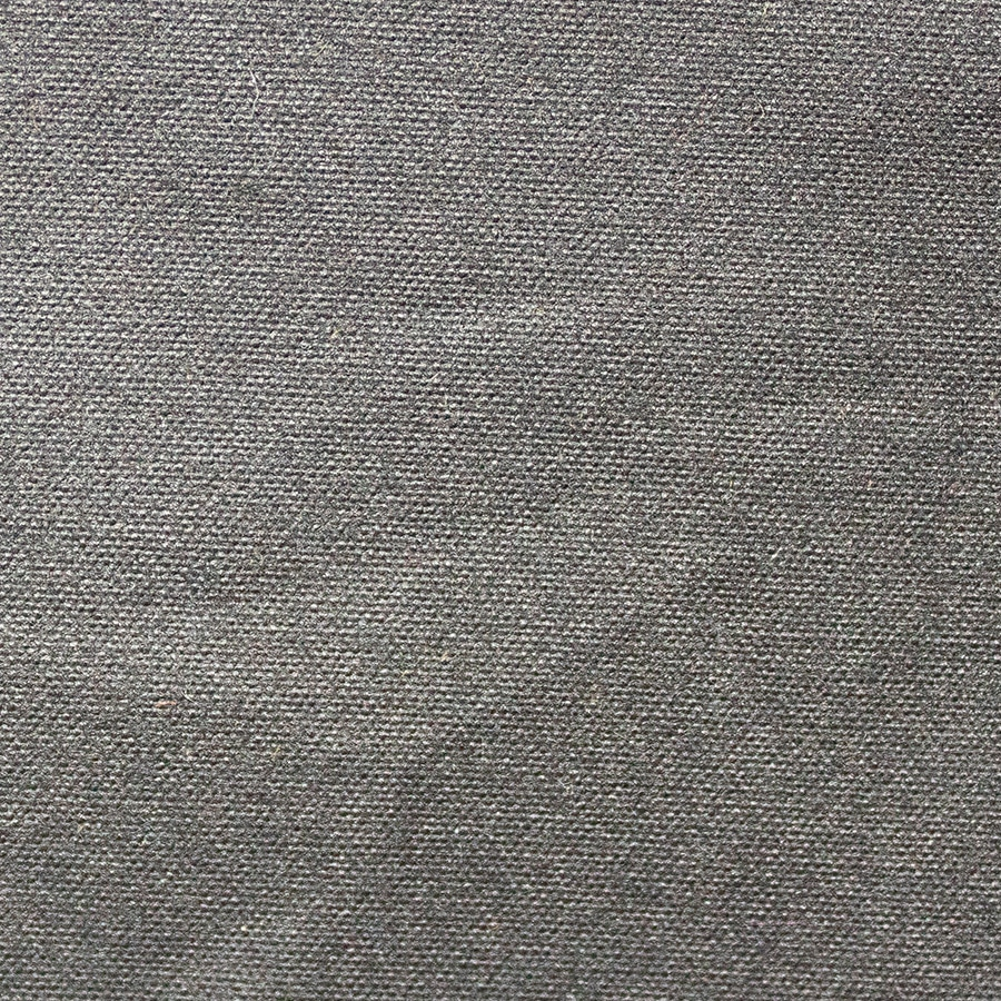 P200 Eco Wax Rustic 2007 waxed cotton textile for waxed jackets, apparel and accessories