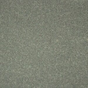 P200 Silkwax Sage 5003 waxed cotton textile for waxed jackets, apparel, luggage and accessories