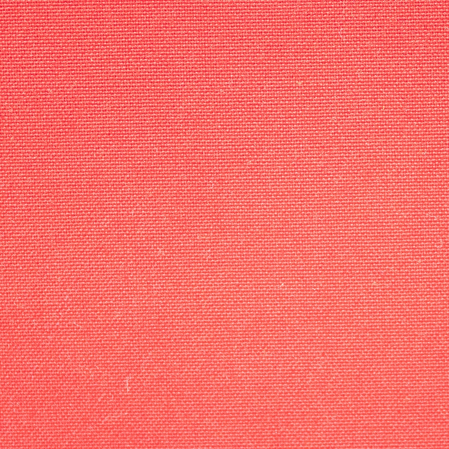 P200 Artica Scarlet 31289 waxed cotton textile for waxed jackets, apparel, luggage, footwear and accessories