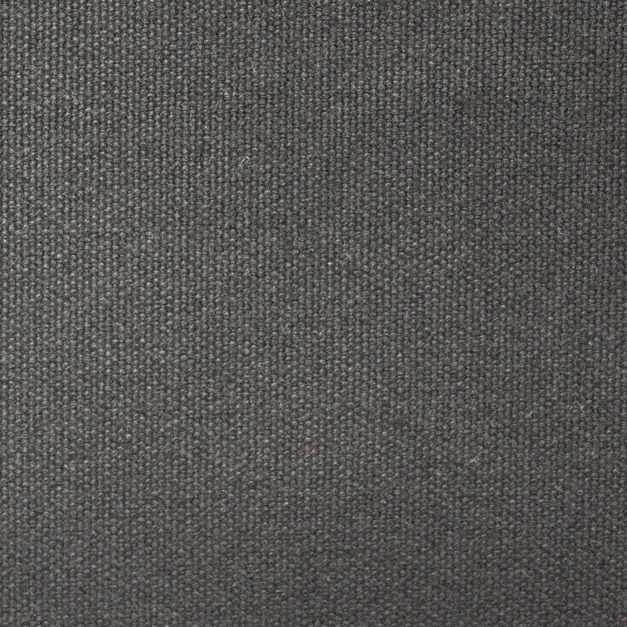 P270 Antique Black 6004 waxed cotton textile for waxed jackets, apparel, luggage and accessories