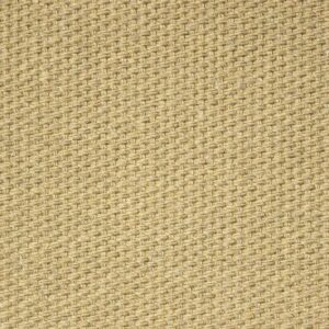 H366 Hybrid Khaki Brown 21852 waxed cotton textile for waxed footwear, luggage and accessories
