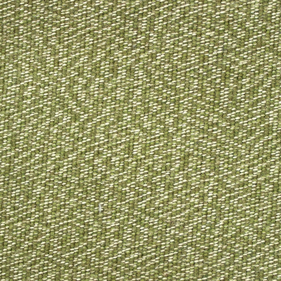 Salt & Pepper New Superdry Soft New Olive waxed cotton textile for waxed jackets, apparel, footwear, luggage and accessories