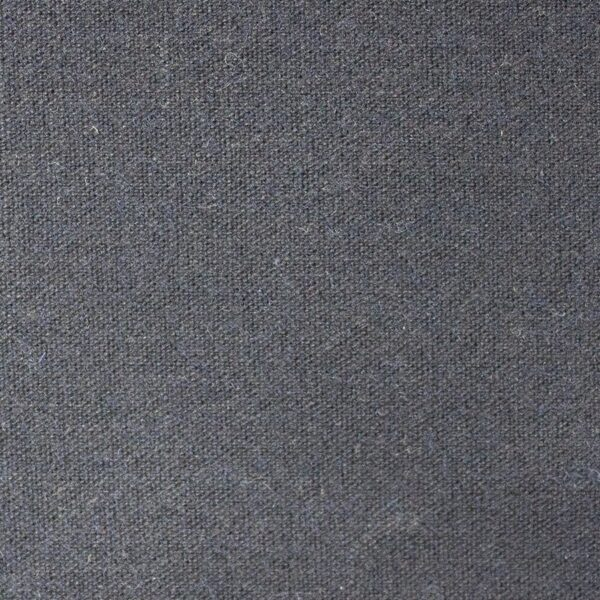 SS200 Alchemy Royal 1723 waxed cotton textile for waxed jackets, apparel, luggage and accessories