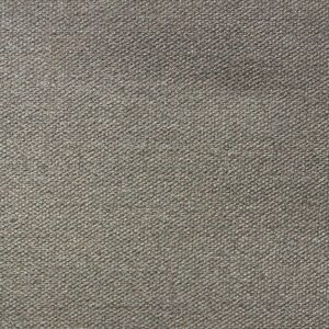 SS270 Alchemy Olive 5009 waxed cotton textile for waxed jackets, apparel, luggage and accessories