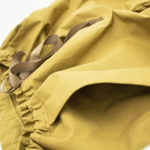 P140 Discovery Breen water resistant trousers