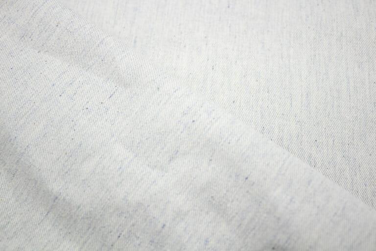 TW255 FCF Hybrid/Aero garment sample