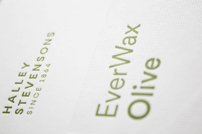 EverWax Launch pack