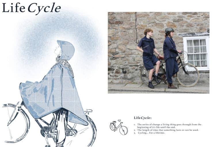 LifeCycle: