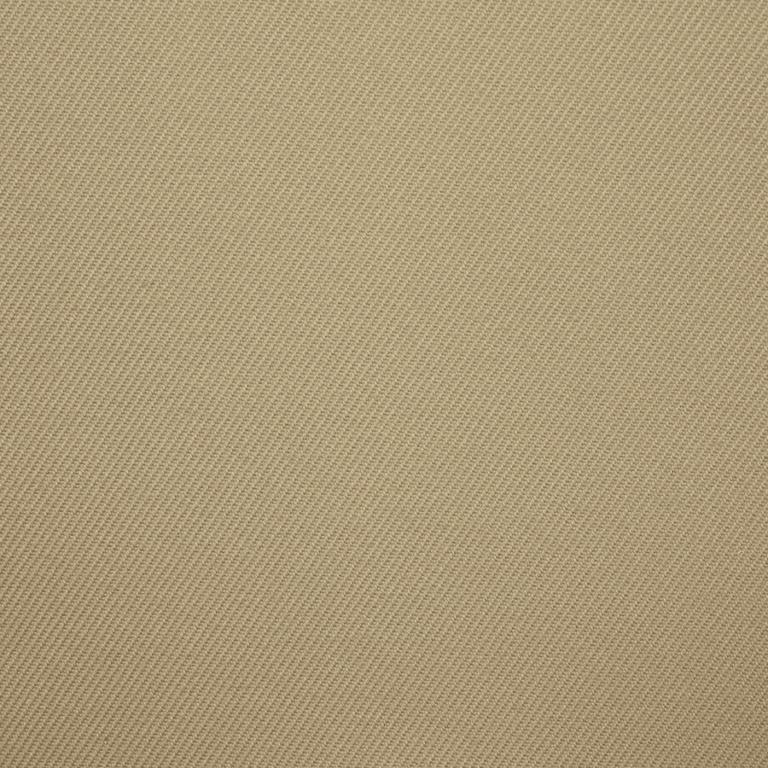 12oz Artica Beige #21902 waxed cotton fabric by Halley Stevensons