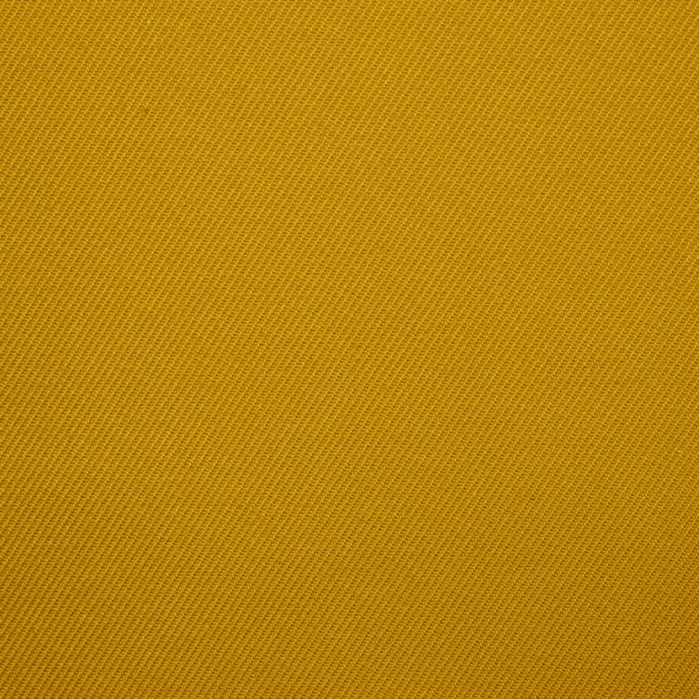 12oz Artica Cumin #41302 waxed cotton fabric by Halley Stevensons