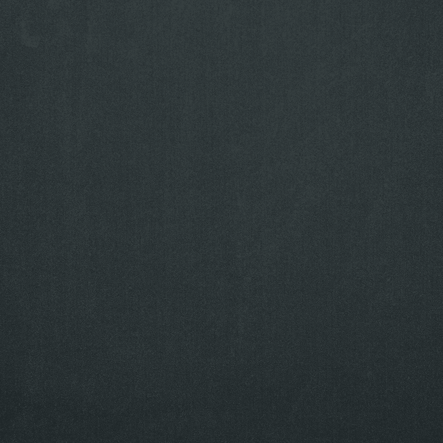 P200 EverWax Dark Pebble #62524 waxed cotton fabric by Halley Stevensons